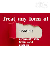 Cancer Treatment Package