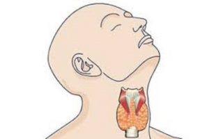 Hyperthyroidism Symptoms You Must Know About
